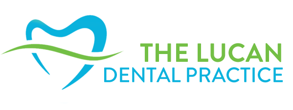 Lucan Dental Practice