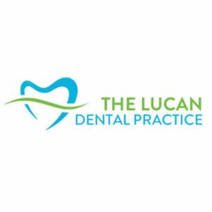 Lucan Dental Practice logo